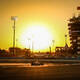 FIA F2 Championship, Bahrain, Race Preview